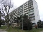 Vente Appartement 4 pièces 76m² Échirolles (38130) - Photo 10