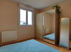 Vente Appartement 3 pièces 62m² Saint-Martin-le-Vinoux (38950) - Photo 6