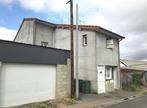 Location Appartement 2 pièces 17m² Longueau (80330) - Photo 6