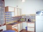 Location Appartement 1 pièce 35m² Le Havre (76600) - Photo 3