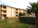 Vente Appartement 2 pièces 34m² Montélimar (26200) - Photo 5