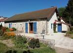 Vente Maison 4 pièces 75m² Arfeuilles (03120) - Photo 1
