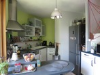 Vente Appartement 6 pièces 105m² Meylan (38240) - Photo 9