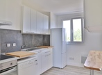 Vente Appartement 4 pièces 73m² Bordeaux (33200) - Photo 2
