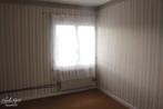 Sale House 17 rooms 400m² Hucqueliers (62650) - Photo 9