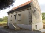 Location Maison 4 pièces 77m² Saint-Aubin (02300) - Photo 1