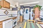 Vente Appartement 4 pièces 93m² Lyon 08 (69008) - Photo 2