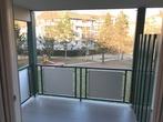Location Appartement 1 pièce 32m² Gières (38610) - Photo 3