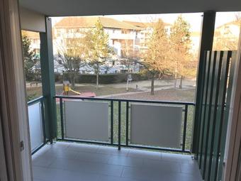 Location Appartement 1 pièce 32m² Gières (38610) - Photo 1