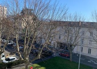 Location Appartement 3 pièces 74m² Romans-sur-Isère (26100) - Photo 1