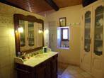 Sale House 10 rooms 315m² Chambonas (07140) - Photo 41