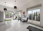 Vente Appartement 3 pièces 58m² Chambéry (73000) - Photo 3
