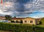 Vente Maison 17 pièces 314m² Pontcharra-sur-Turdine (69490) - Photo 20