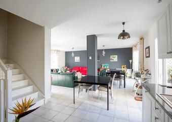 Vente Maison 6 pièces 180m² Arcachon (33120) - Photo 1