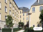 Vente Appartement 3 pièces 62m² Strasbourg (67100) - Photo 3