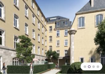 OSTEL SAINTE ODILE Strasbourg (67100)