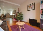 Vente Appartement 3 pièces 69m² Sathonay-Camp (69580) - Photo 6