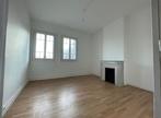 Vente Immeuble 12 pièces 326m² Amiens (80000) - Photo 11