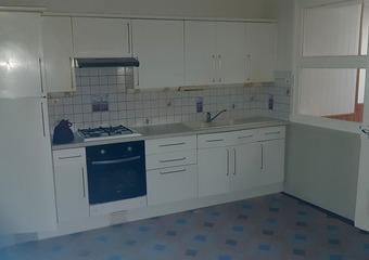 Sale House 7 rooms 90m² Étaples sur Mer (62630) - Photo 1