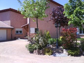 Vente Maison 7 pièces 174m² Luzinay (38200) - photo 2
