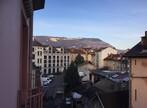 Location Appartement 3 pièces 48m² Grenoble (38000) - Photo 1