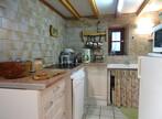 Vente Maison 4 pièces 137m² Aubignas (07400) - Photo 3