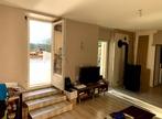 Vente Maison 7 pièces 160m² Charlieu (42190) - Photo 15