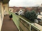 Vente Appartement 4 pièces 75m² Riedisheim (68400) - Photo 5
