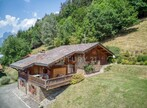 Sale House 6 rooms 200m² Saint-Gervais-les-Bains (74170) - Photo 1