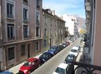 Location Appartement 2 pièces 37m² Grenoble (38000) - Photo 9