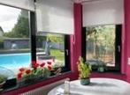 Vente Maison 8 pièces 280m² Mulhouse (68100) - Photo 13
