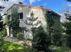 Vente Maison 6 pièces 133m² Saint-Étienne (42100) - Photo 12