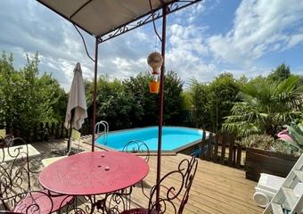 Vente Maison 4 pièces 80m² Peyrins (26380) - Photo 1
