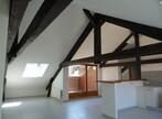 Vente Appartement 3 pièces 70m² Grenoble (38000) - Photo 8