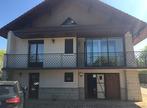 Location Maison 3 pièces 74m² Saint-Siméon-de-Bressieux (38870) - Photo 2