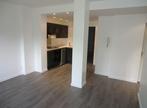 Location Appartement 4 pièces 70m² Grenoble (38000) - Photo 2