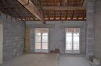 Vente Maison 5 pièces 99m² Gillonnay (38260) - Photo 6