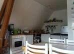 Vente Appartement 33m² Douvrin (62138) - Photo 3