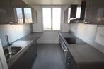 Vente Appartement 4 pièces 72m² Grenoble - Photo 7