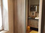 Vente Maison 5 pièces 116m² Parthenay (79200) - Photo 17