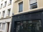 Location Local commercial 2 pièces 40m² Le Havre (76600) - Photo 2