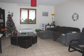 Vente Maison 3 pièces 81m² Audenge (33980) - Photo 1