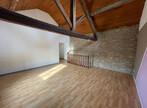 Sale House 10 rooms 306m² Fleurey-lès-Saint-Loup (70800) - Photo 6