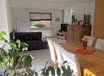 Vente Maison 7 pièces 110m² Sailly-sur-la-Lys (62840) - Photo 8