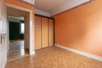 Vente Appartement 4 pièces 81m² Mulhouse (68200) - Photo 8