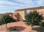 Vente Appartement 5 pièces 110m² Roanne (42300) - Photo 2