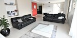 Vente Maison 5 pièces 154m² Grenoble (38000) - Photo 6