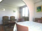 Vente Maison 6 pièces 94m² Châbons (38690) - Photo 4