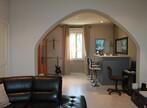 Vente Maison 5 pièces 120m² Cavaillon (84300) - Photo 9