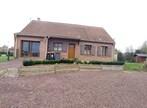 Vente Maison 6 pièces 120m² Magnicourt-en-Comte (62127) - Photo 1